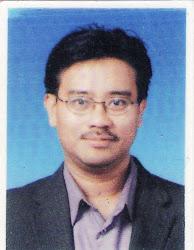 Cikgu Zul (SK.KG.RAJA)