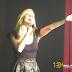 [AO VIVO] Sucesso na Eurofest de Londres para Suzy