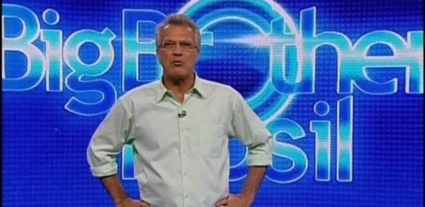http://noticias.bol.uol.com.br/ultimas-noticias/entretenimento/2014/03/20/bial-anuncia-formacao-de-