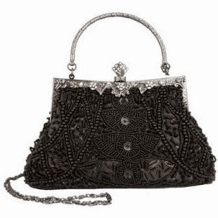 http://www.amazon.com/Exquisite-Sequined-Evening-Handbag-Clutch/dp/B00ELN45XU/ref=as_sl_pc_ss_til?tag=las00-20&linkCode=w01&linkId=HBXIQVMILMJHTZD5&creativeASIN=B00ELN45XU