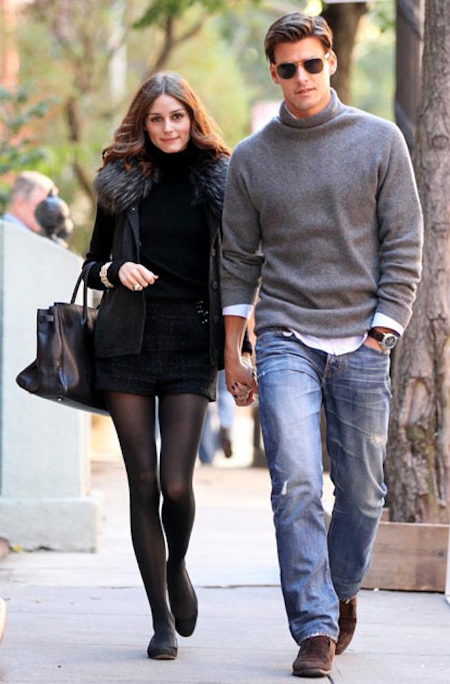 Shopaholic Fashion Blog January 2013