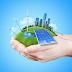 Solar Power @ OTIS