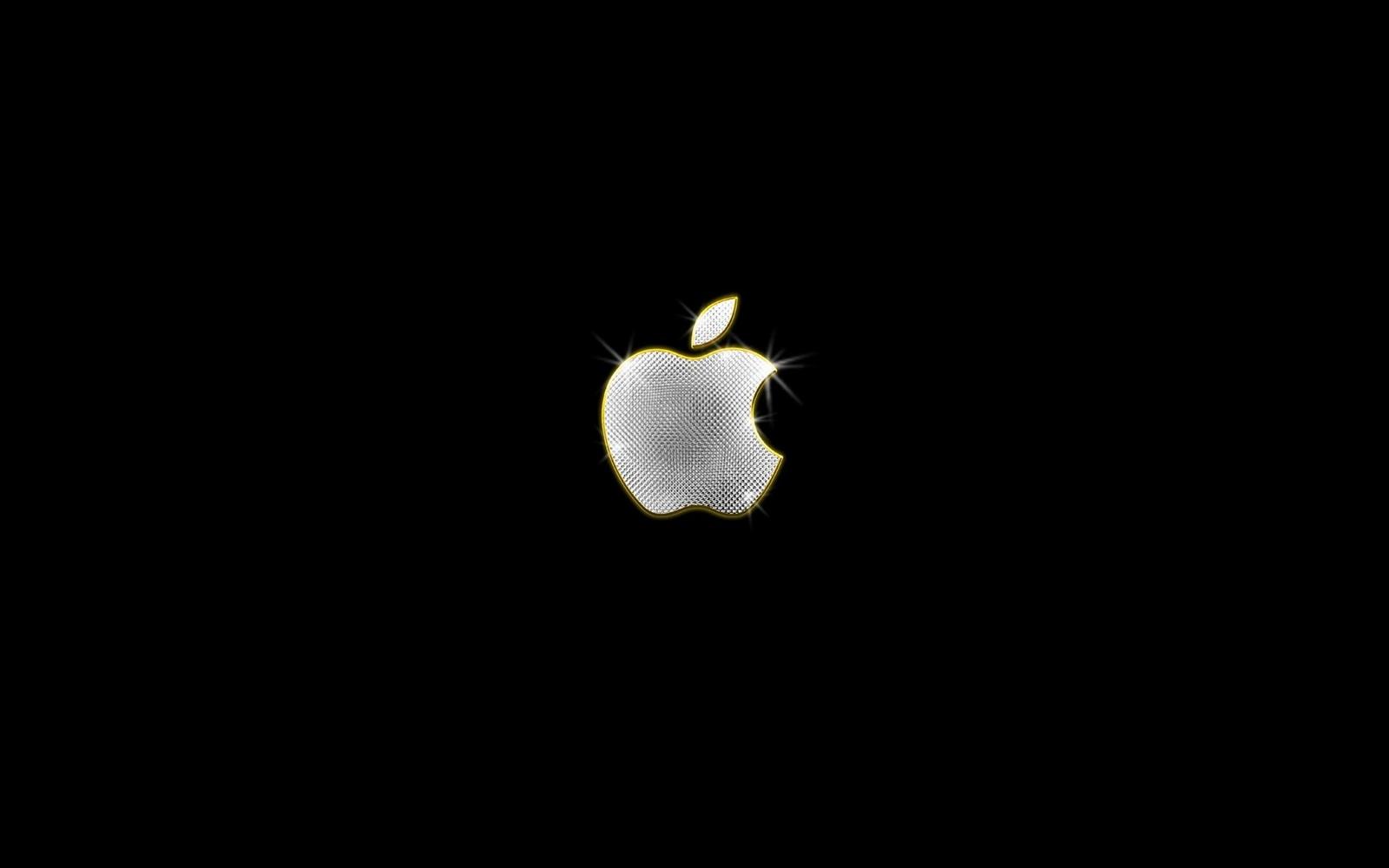 bonewallpaper   best desktop hd wallpapers apple company