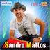 SANDRO MATTOS - 2015