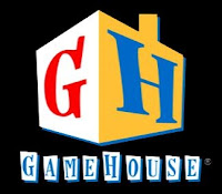 150 GameHouse Collection Pack 2011 1