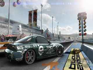 need for speed pro street game setup free download