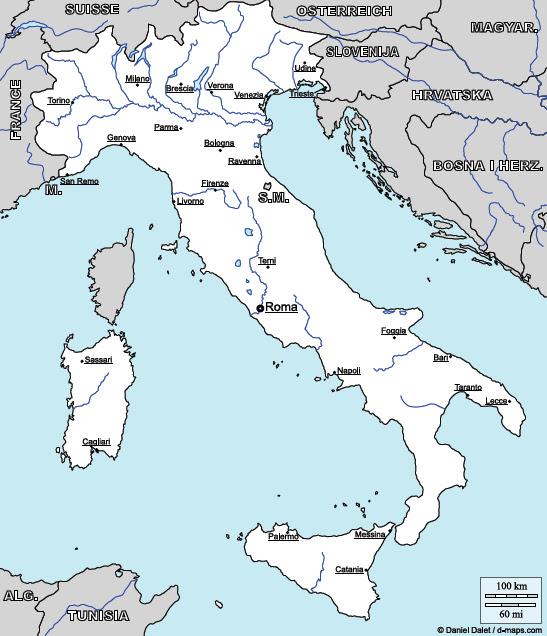 mappa-dei-fiumi-italiani