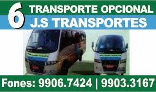 Transporte Opcional Linha 6
