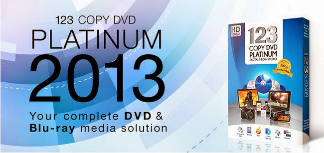 123 copy dvd platinum 2014 keygen