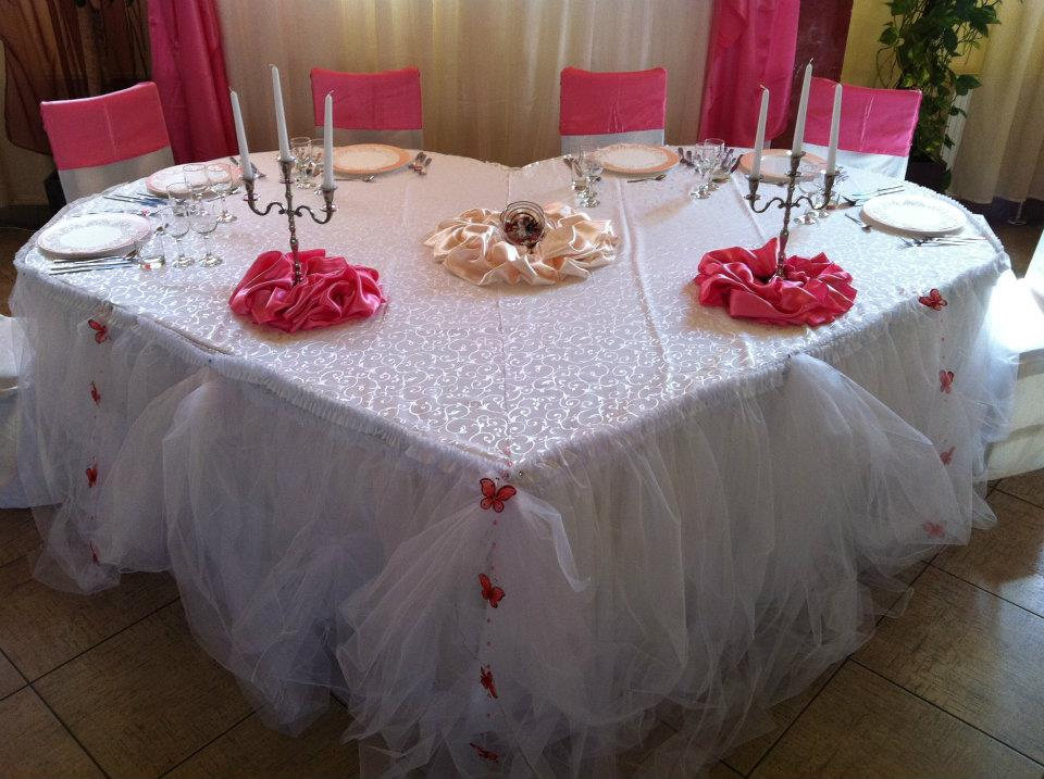 restaurante pentru inchiriat botez Timisoara