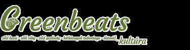 Greenbeats kultúra