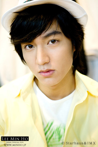 lee+min+ho+actor+korean.jpg