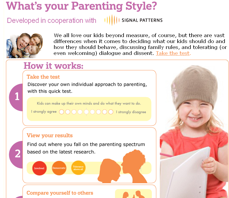 exemplification essay on parenting styles This essay will attempt to give an overview of the different approaches to parenting, focusing predominantly on parenting styles, exploring how the development of the child is effected, using reference and argument to help identify which factors if any, influence how a child will respond to formal education.