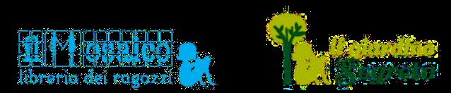 La Libreria dei ragazzi Il Mosaico e Il giardino segreto