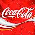 Lista de ingredientes de cómo se hace una Coca Cola