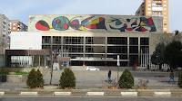Tal día como hoy de 1983 fallecía Joan Miró
