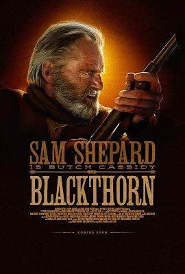 Watch Blackthorn 2011 BRRip Hollywood Movie Online | Blackthorn 2011 Hollywood Movie Poster