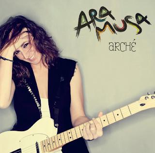 Ara Musa Arché