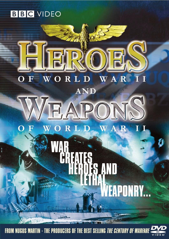 guerra 2004:
