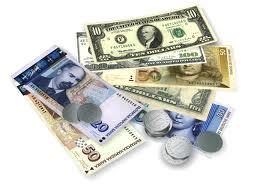 ganar dinero con forex