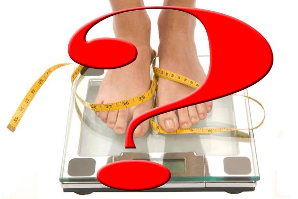 10 razones para seguir la dieta dukan