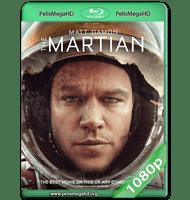 MISIÓN RESCATE (2015) WEB-DL 1080P HD MKV ESPAÑOL LATINO