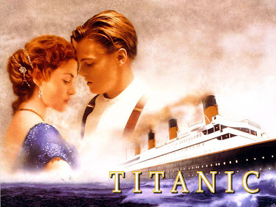 Wallpapers Of Titanic Actress. Download Titanic Wallpapers