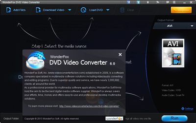 WonderFox+DVD+Video+Converter+6