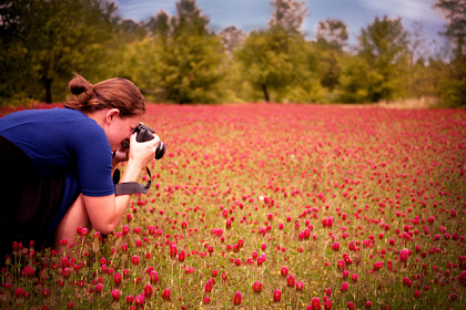 Photography Nature Jobs Guide 2020