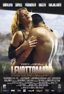 download Ninfomaníaca Sexo Sem Culpa Dublado Filme