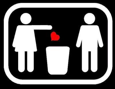 kata kata bijak untuk menolak cinta