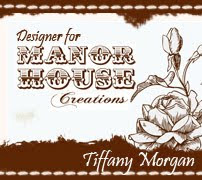 Manor House Creations Educator