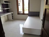 furniture semarang - bed dipan tempat tidur 03