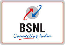 BSNL TTA Answer key 2013 | BSNL TTA Question Papers with Answers Sheet