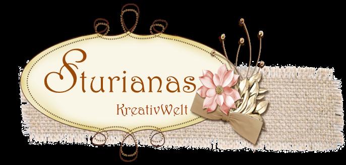 Sturiana