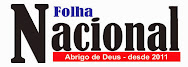 Folha Nacional
