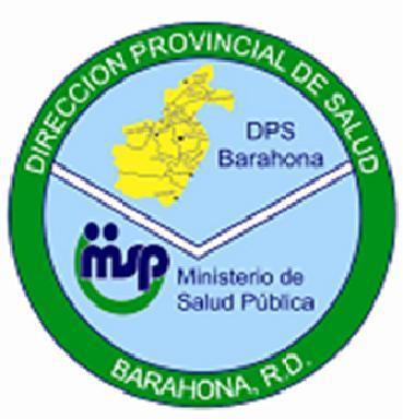 Labor y Eficiencia continua para Barahona