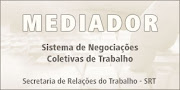 Sistema Mediador