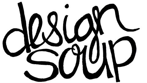 design soup