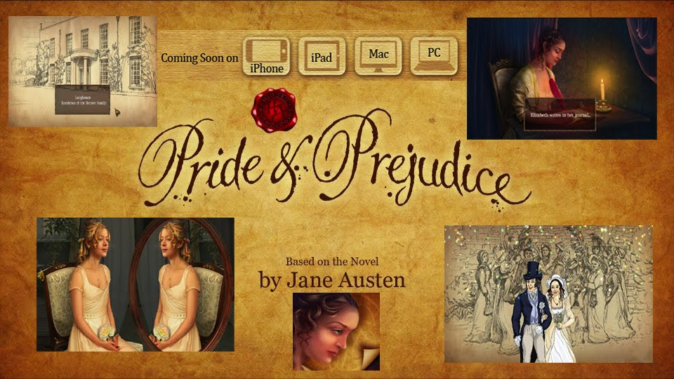 jane austen s use humour her novel pride and prejudice A list of all the characters in pride and prejudice pride and prejudice jane austen contents the novel's protagonist.