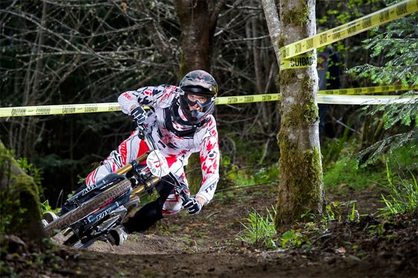 Fox Racing Shox Purchases RaceFace And Easton Cycling