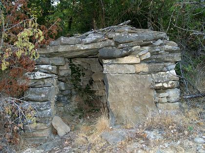 La Cabana dels Pastors