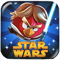 Download Angry Birds Star Wars + Serial Number Terbaru 2012
