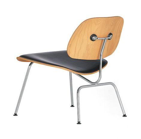 charles and ray eames charles ray furniture