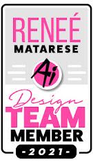Art Impressions Design Team Current member since July 5, 2011