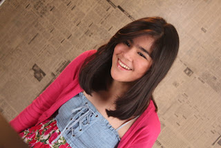 Sivia Blink