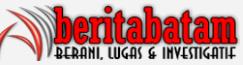 beritabatam - portal berita informatif
