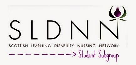 Scottish Learning Disability Nursing Network Student Sub-Group
