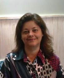 Claudia Guimarães