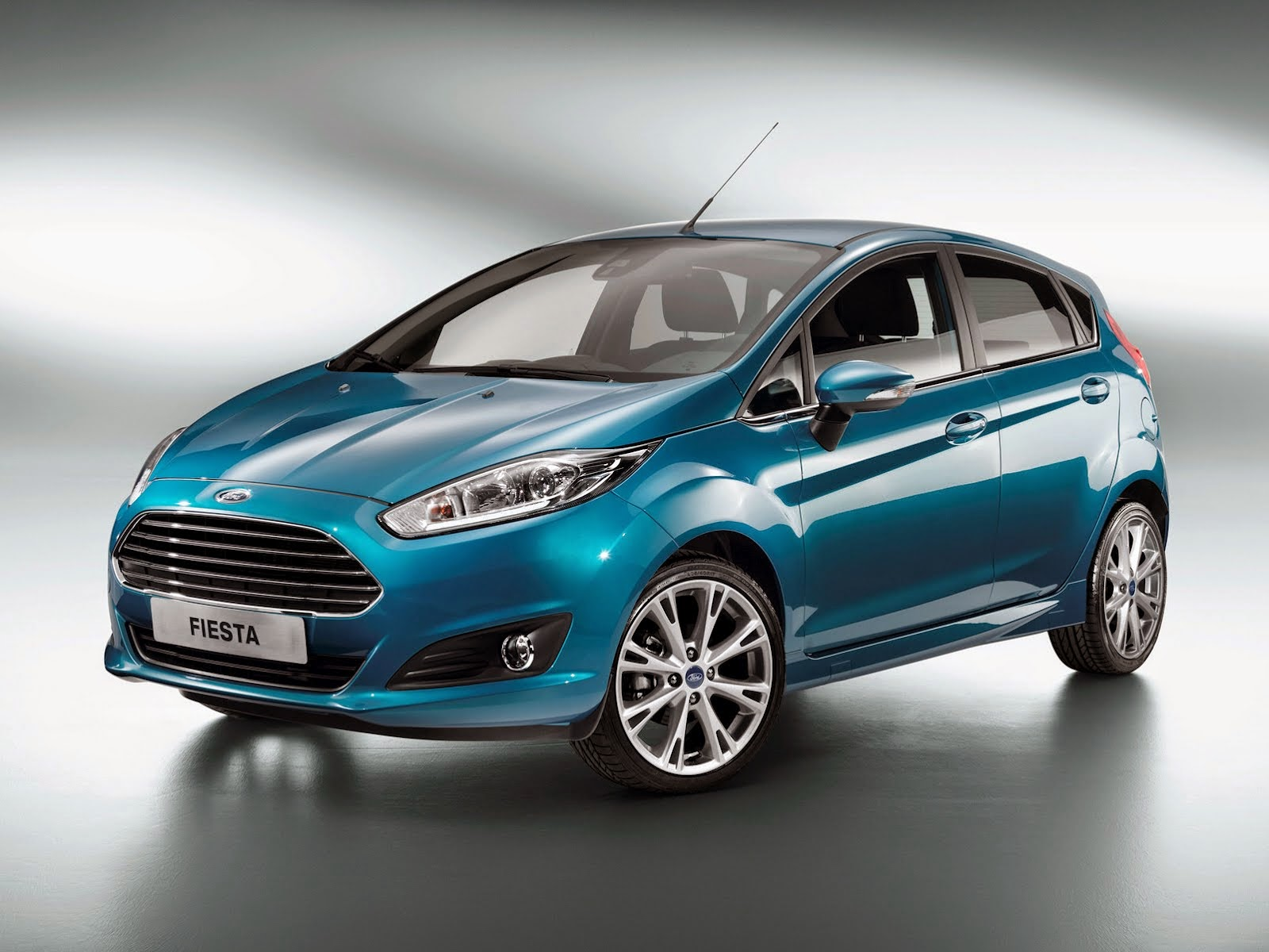 http://3.bp.blogspot.com/-6-Z59-c1bpE/U0fIh-hZCkI/AAAAAAAAABo/Tv2p6CvnmfY/s1600/2014-ford-fiesta-facelift-to-get-10-liter-ecoboost-in-us_1.jpg